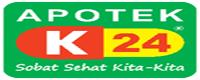 PT. K-24 Indonesia