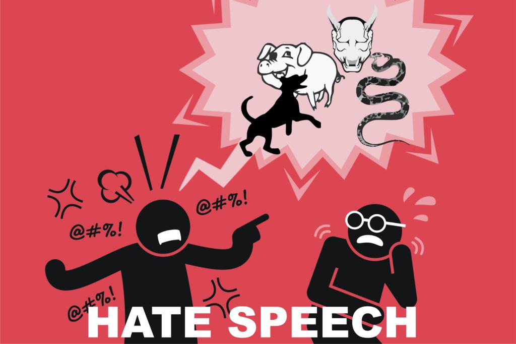 Netizen Indonesia Paling Tidak Sopan se-Asia Tenggara; Tanda Rendahnya Melek Literasi Digital ?