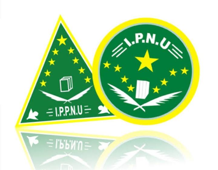 Peran IPNU/IPPNU Sebagai Garda Terdepan Nahdliyyin