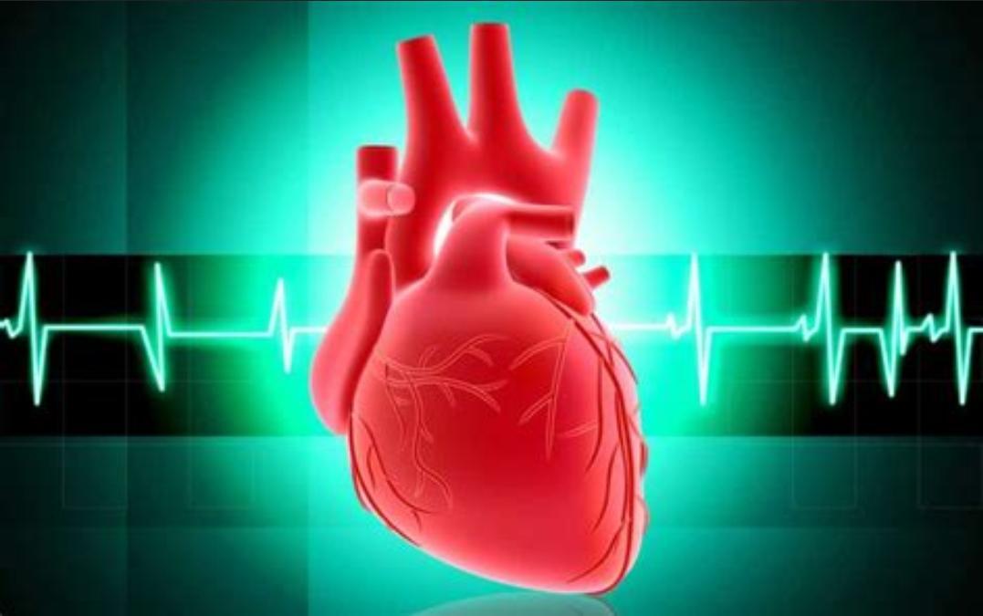 Guideline Pencegahan Penyakit Jantung dari WHO