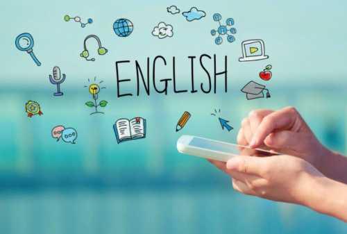 Siswa SMK Calon Pencari Kerja, Persiapkan Keahlian Bahasa Inggris Agar Diterima Melamar Kerja!