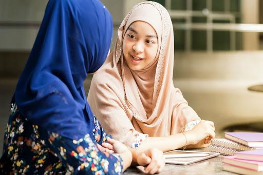 Remaja vs Tanggung Jawab